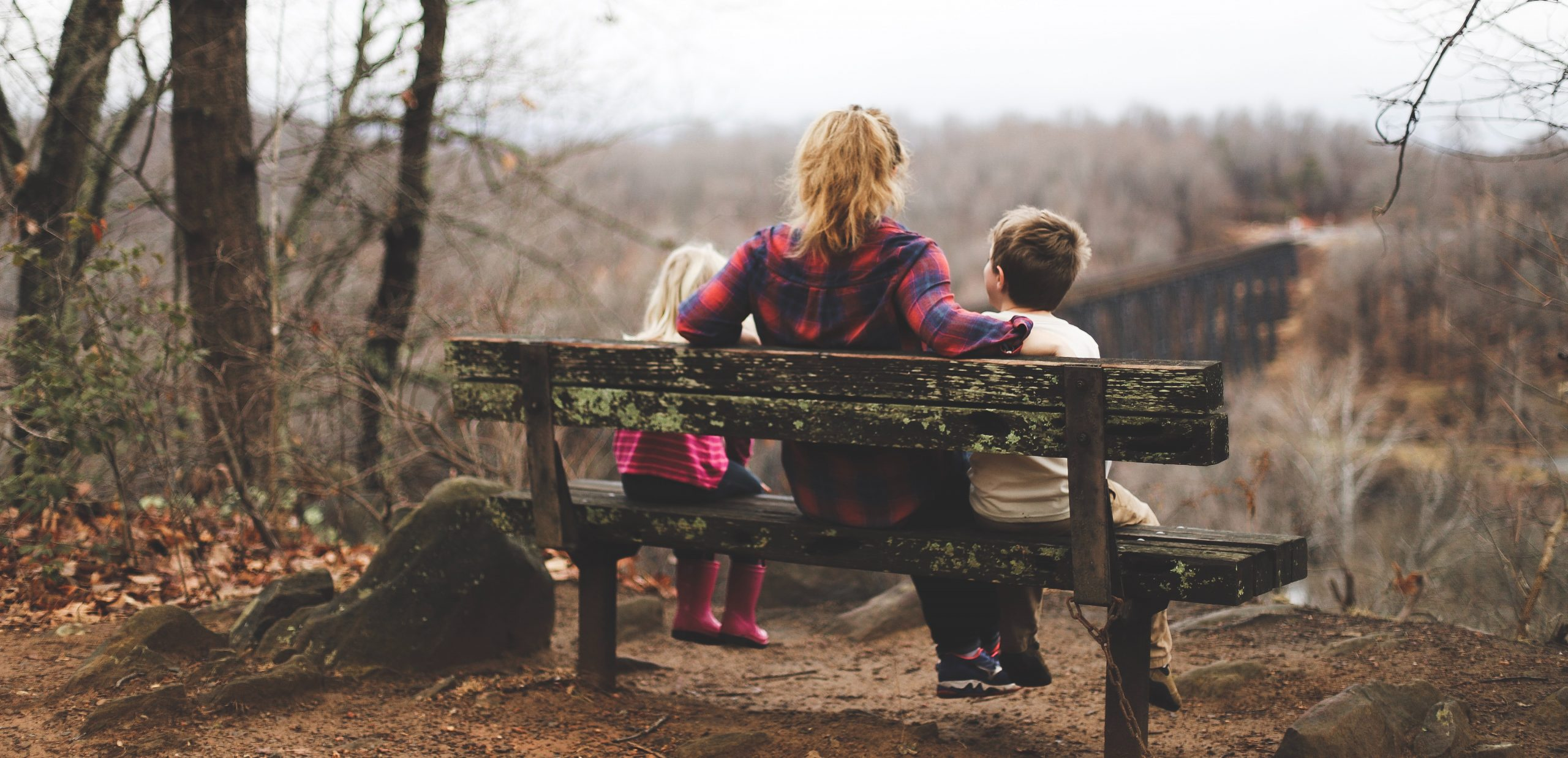 Family law is constantly evolving to promote positive co parenting relationships scaled