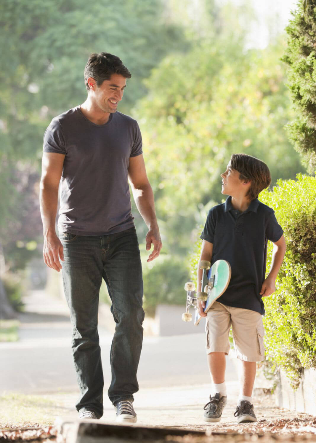 co parenting agreement co parenting plans 4