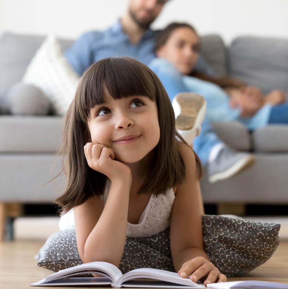co parenting agreements parenting plans 2