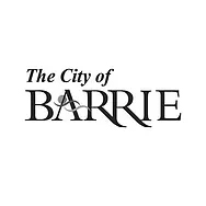 division of property divorce splitting assets near barrie