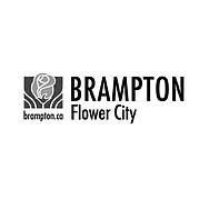 division of property divorce splitting assets near brampton