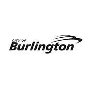 division of property divorce splitting assets near burlington