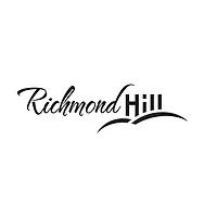 division of property divorce splitting assets near richmond hill