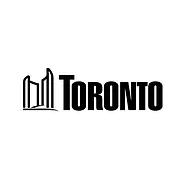 division of property divorce splitting assets near toronto
