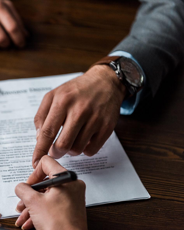 divorce service divorce mediation 6