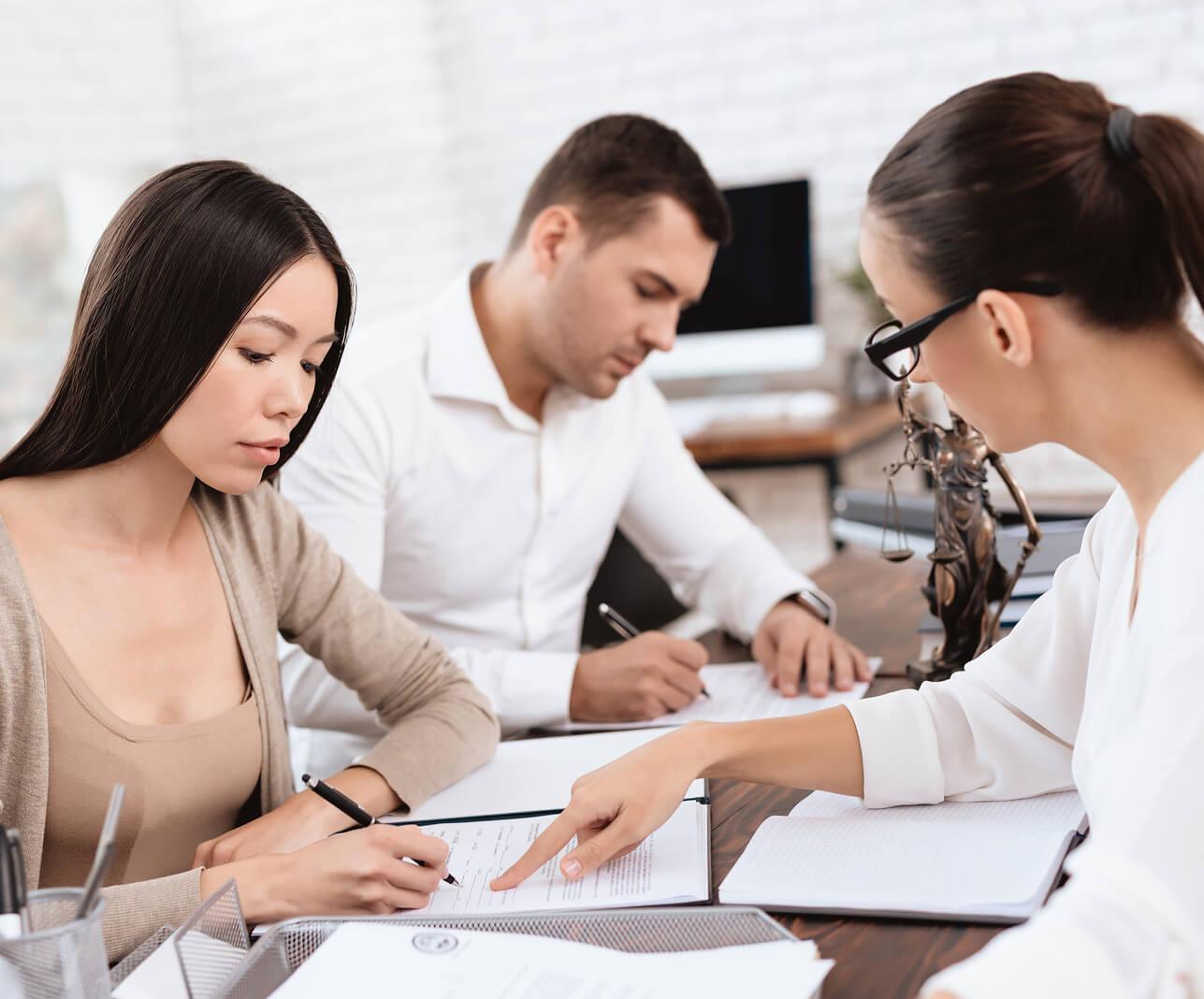divorce through mediation divorce service 2