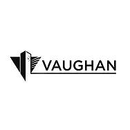 family mediation separation divorce vaughan