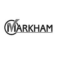 mediation service mediators near markham